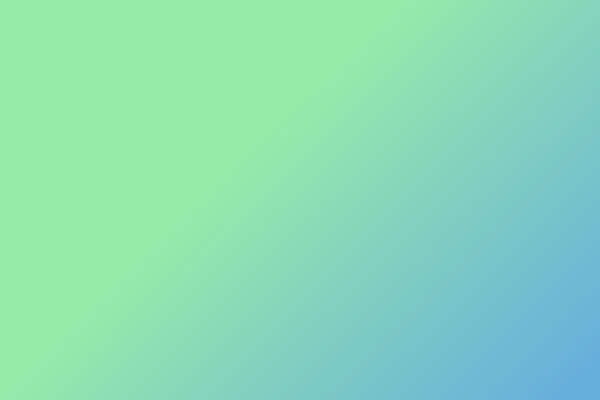 Green blurred gradient... — preview