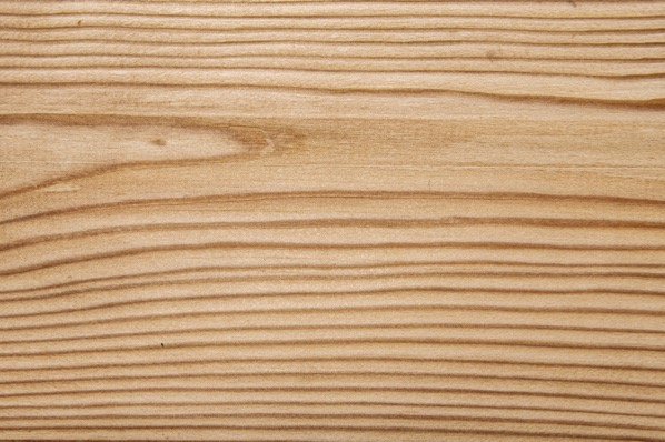 Wooden pattern — preview