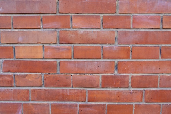 Old brick wall — preview