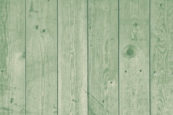 Plank wood — preview
