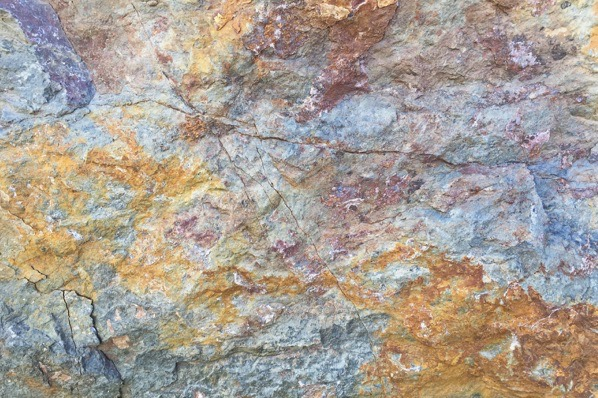 Rock stone texture — preview