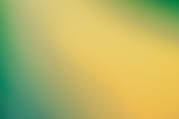 Green yellow blurred... — preview