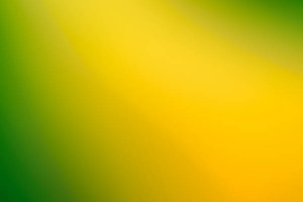 Yellow green — preview